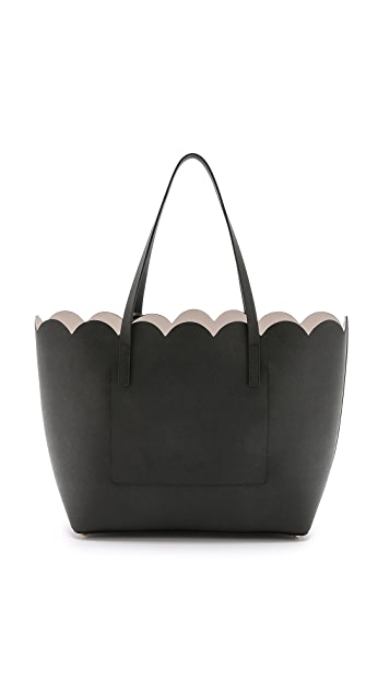Kate Spade New York Lily Avenue Carrigan Tote