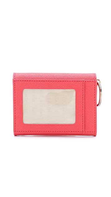 Kate Spade New York Lily Avenue Darla Wallet