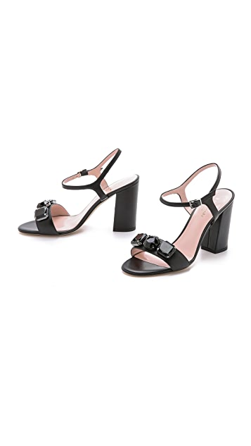 Kate Spade New York Imorana Sandals