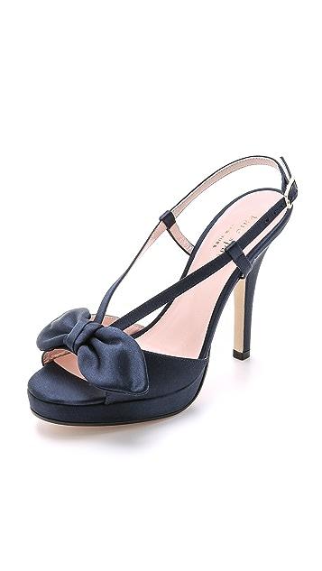 Kate Spade New York Rezza Sandals