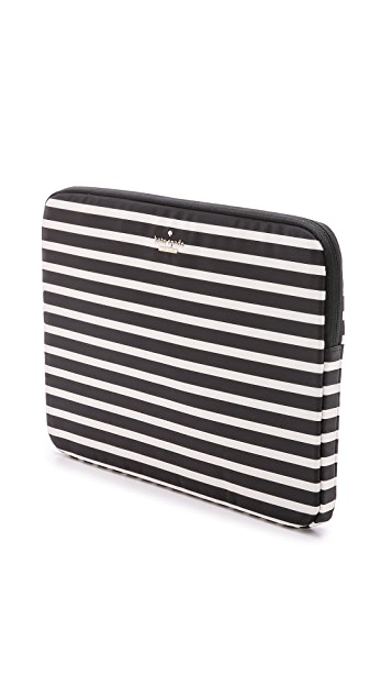 Kate Spade New York Fairmont Stripe 13