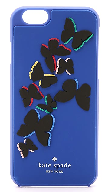 save off 15483 7ed53 Butterfly iPhone 6 Case