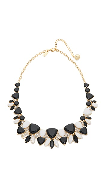 Kate Spade New York Twinkle Lights Necklace