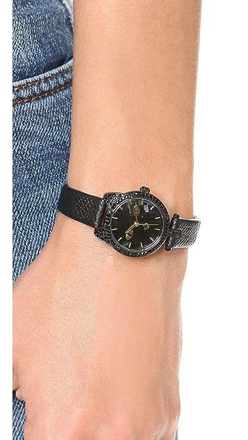 Kate Spade New York Novelty Watch