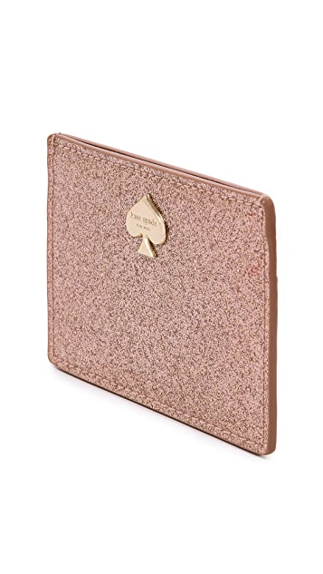 Kate Spade New York Card Holder