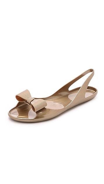 1cb711d3154 Kate Spade New York Odessa Jelly Sandals