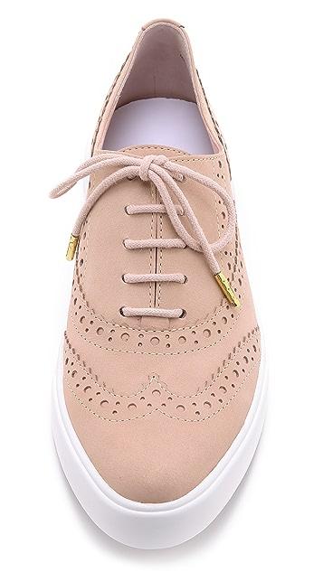 Kate Spade New York Catlyn Sneakers