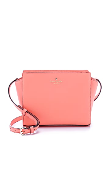 cf5e52102 Kate Spade New York Hayden Cross Body Bag | SHOPBOP