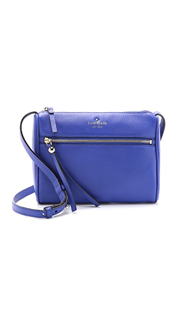 Kate Spade New York Cayli Cross Body Bag