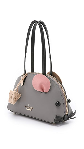 Kate Spade New York Mouse Bag