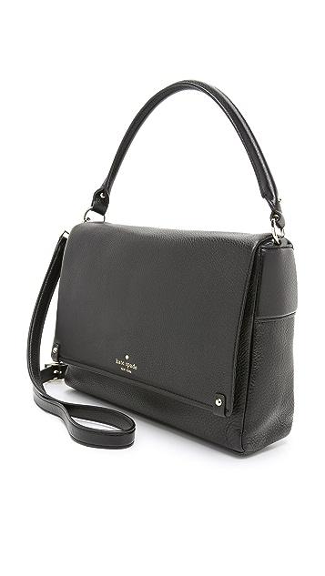 Kate Spade New York Mya Shoulder Bag