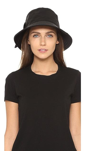 56c96c53d8a Kate Spade New York Dorothy Bucket Hat