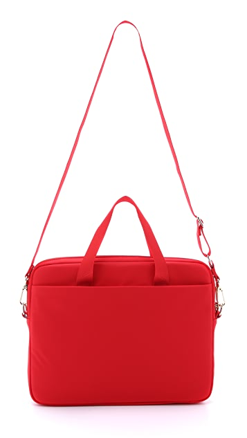 Kate Spade New York Classic Nylon 13