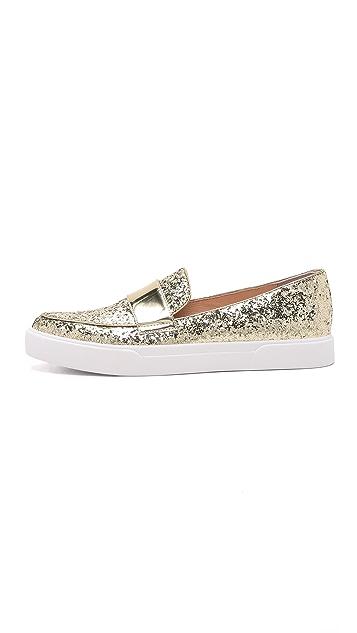 Kate Spade New York Clove Slip On Sneakers