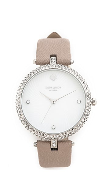 Kate Spade New York Eldridge Watch