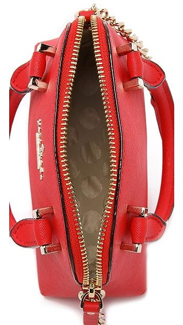 Kate Spade New York Mini Maise Cross Body Bag