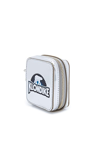 Kate Spade New York Klondike Coin Purse