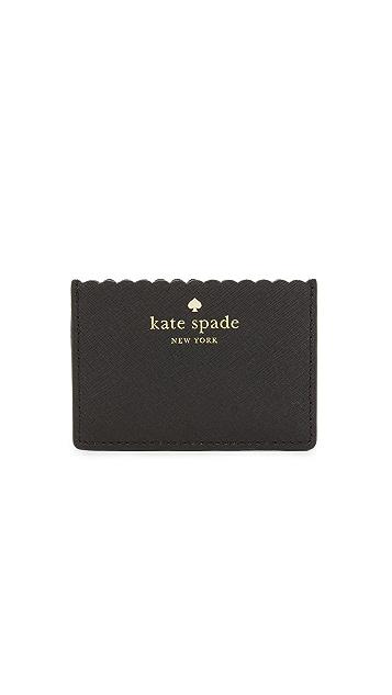 buy online 87345 6d4ae Card Holder