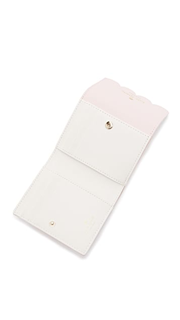 Kate Spade New York Lily Avenue Tavy Wallet