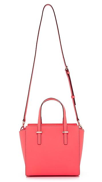 Kate Spade New York Small Hayden Bag