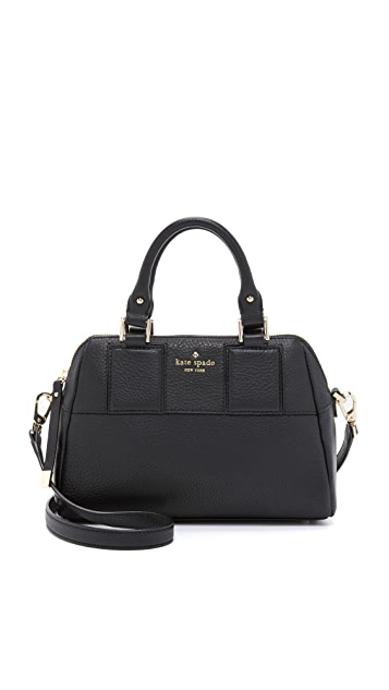 Kate Spade New York Mini Brantley Bag
