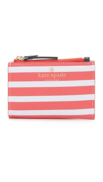 Kate Spade New York Fairmount Square Cori Pouch