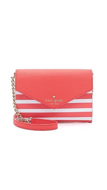 8a189f416 Kate Spade New York Fairmount Square Monday Bag | SHOPBOP