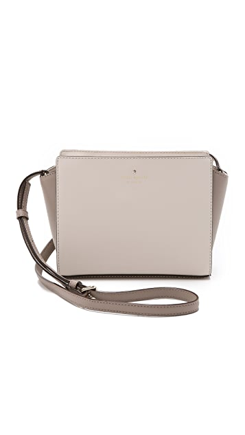 Kate Spade New York Hayden Cross Body Bag