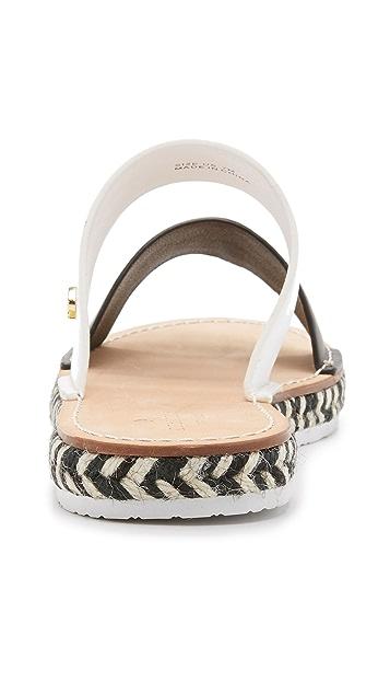 Kate Spade New York Idreena Slide Sandals