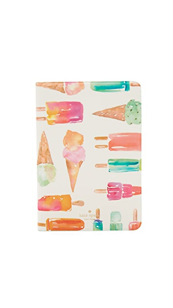 Kate Spade New York Ice Cream iPad mini Case