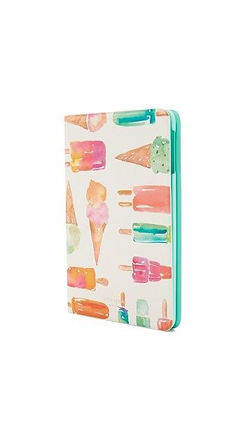 Kate Spade New York Ice Cream iPad mini Case