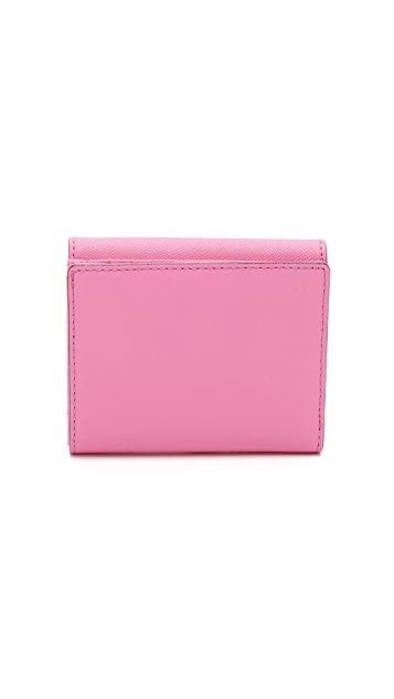 Kate Spade New York Tavy Small Wallet