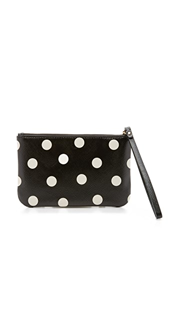 Kate Spade New York Bee Pouch