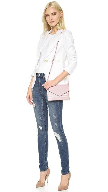 Kate Spade New York Monday Cross Body Bag