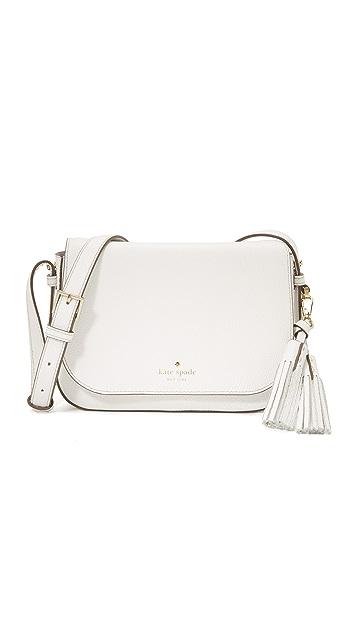 Kate Spade New York Penelope Saddle Bag