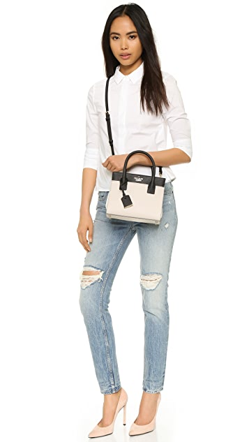 Kate Spade New York Candace Cross Body Bag
