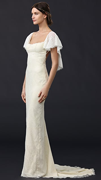 Katie May Vienna Gown