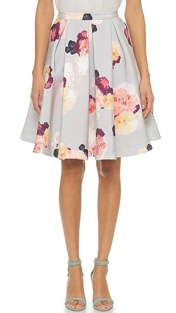 Keepsake Divide Skirt