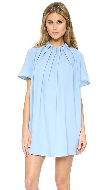 Keepsake Wind Chime Dress