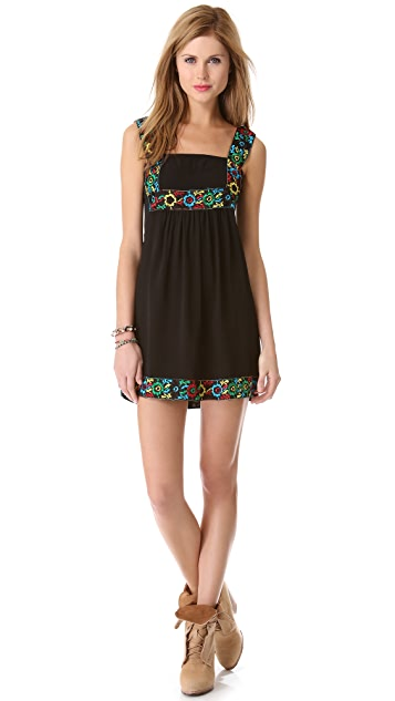Kenny Платье Amazon