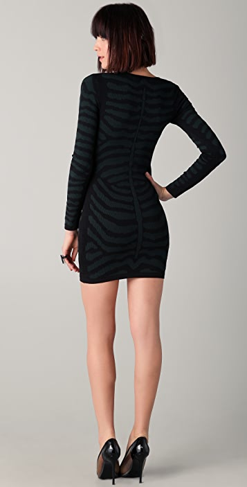 Kimberly Ovitz Alder Dress