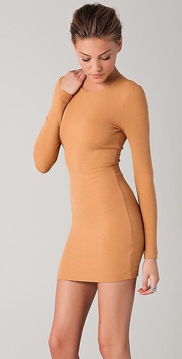 Kimberly Ovitz Aisu Dress