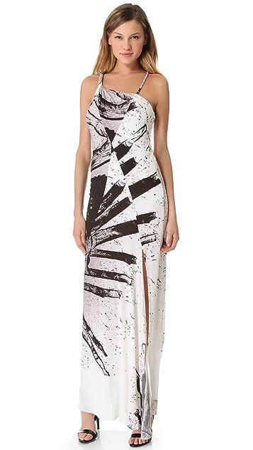 Kimberly Ovitz Luri Gown
