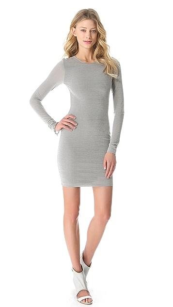 Kimberly Ovitz Tama Dress