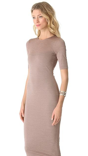 Kimberly Ovitz Kanjar Dress