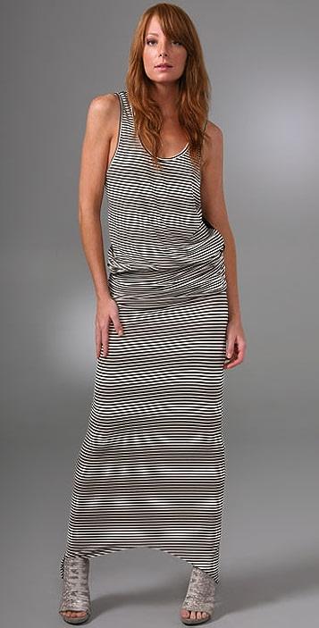 Kirrily Johnston KJ by Kirrily Johnston Tube Skirt
