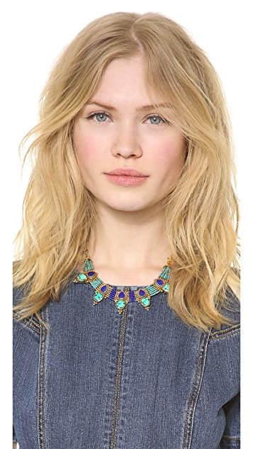Karen London Free Bird Necklace