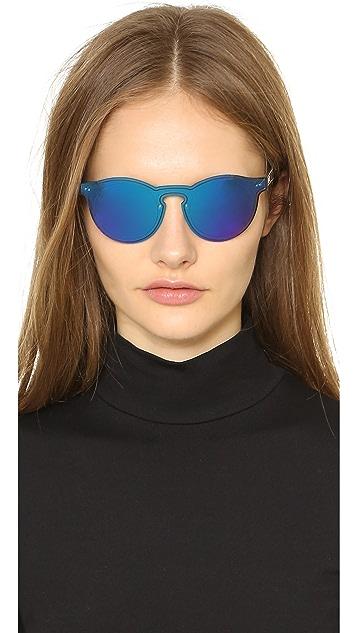 479a8f2190 KENZO Thin Sunglasses KENZO Thin Sunglasses ...