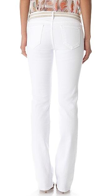 KORAL Bootcut Jeans