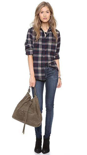 KORAL The Skinny Jeans